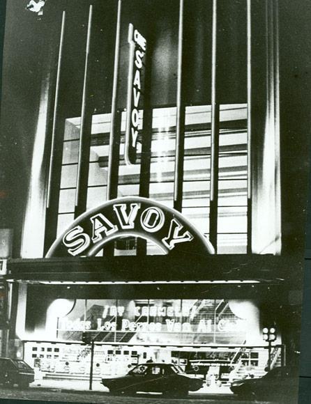 cine_savoy_Belgrano_2829_1990