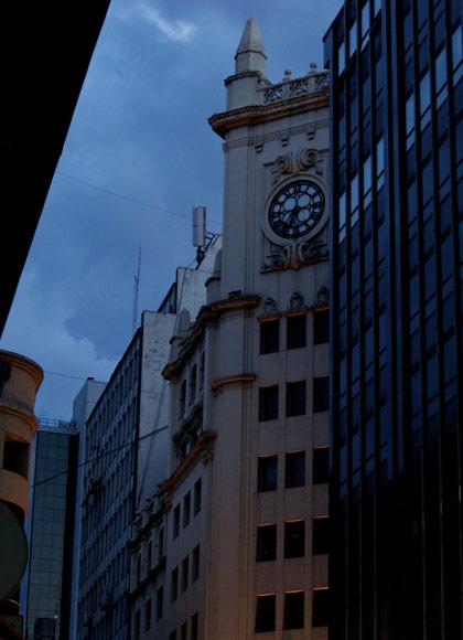 relojes_publicos_04