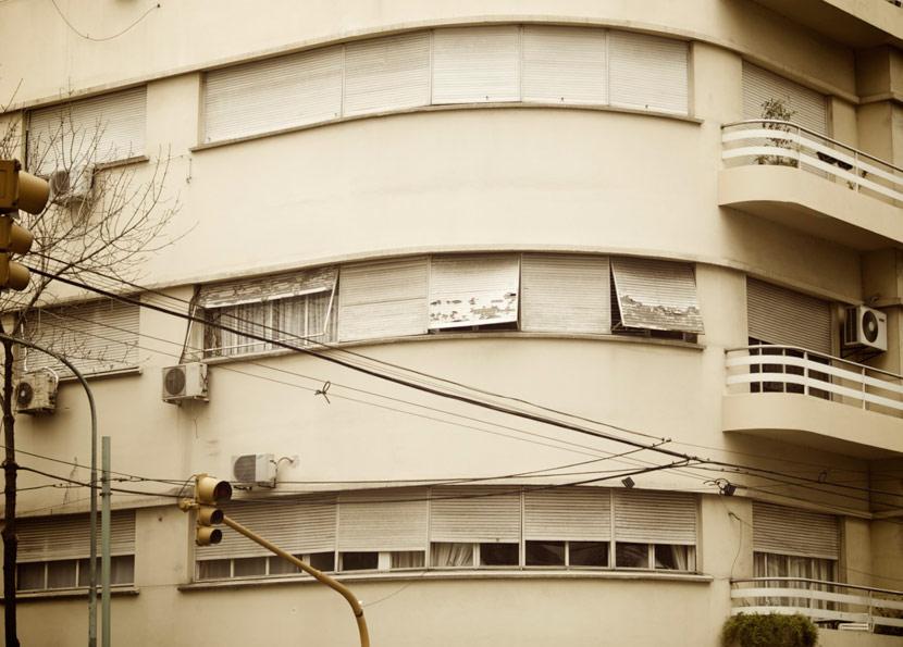 grandes_casas01