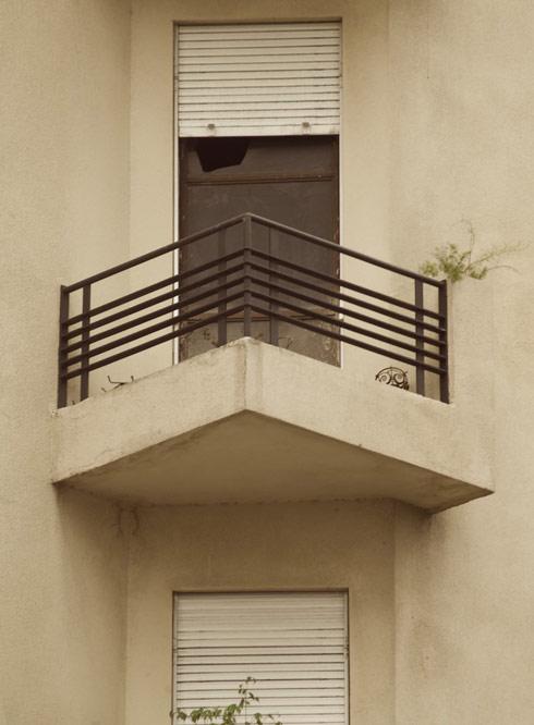 grandes_casas_03
