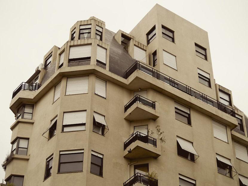 grandes_casas_04