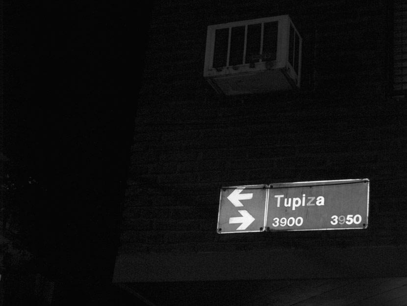 cartada_tupiza_01