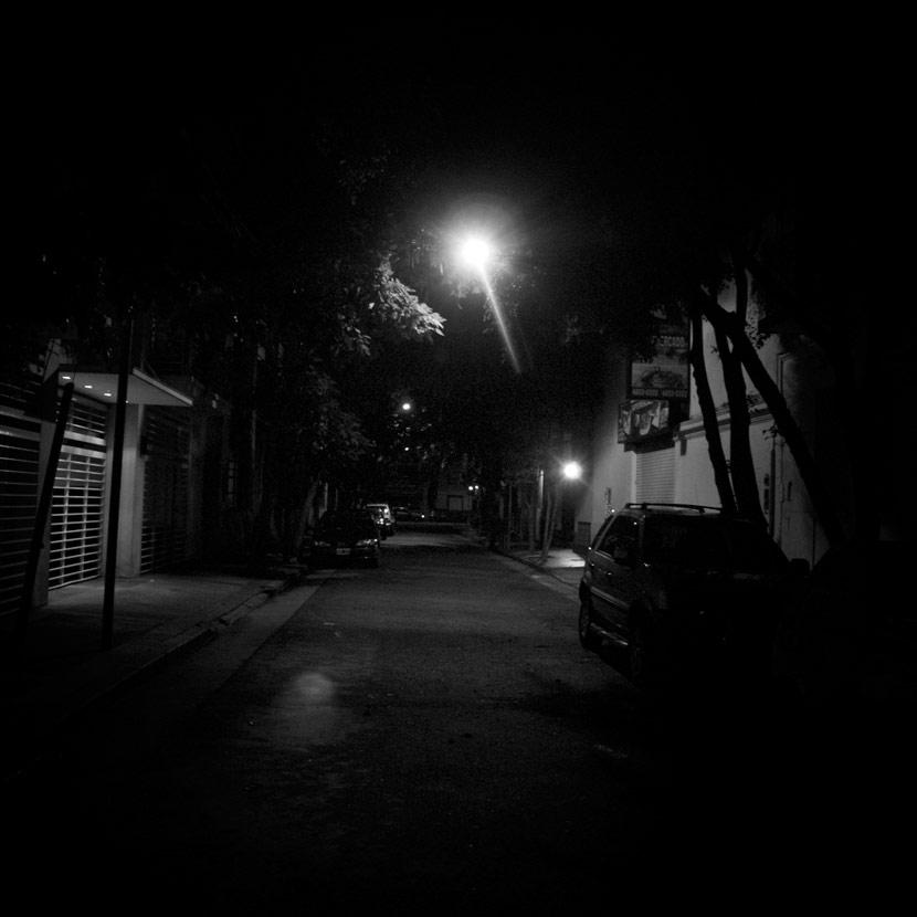 cartada_tupiza_03