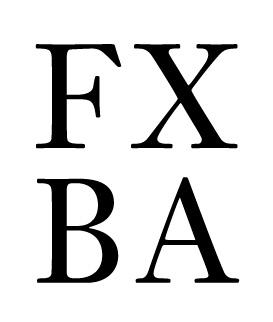 fxba1