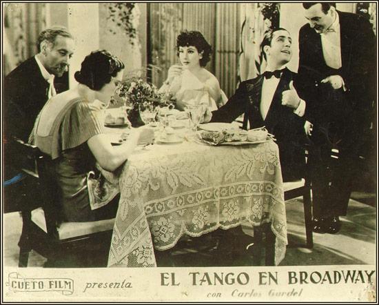 Gardel-en-El-Tango-en-Broadway-1934