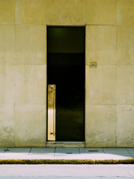 puerta_servicio