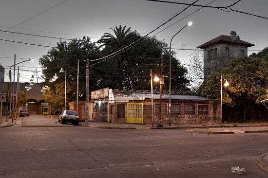 Puente-Saavedra-b-3
