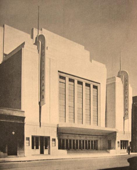 teatropoliteama1936