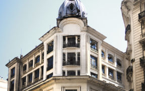 Harrod´s Buenos Aires